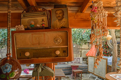 Sigacik (Michal Soukup) Tags: turkey izmir sigacik vacation summer trip family nikond600 nikkor35mmf18g corner