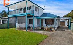 3 Elsiemer Street, Long Jetty NSW