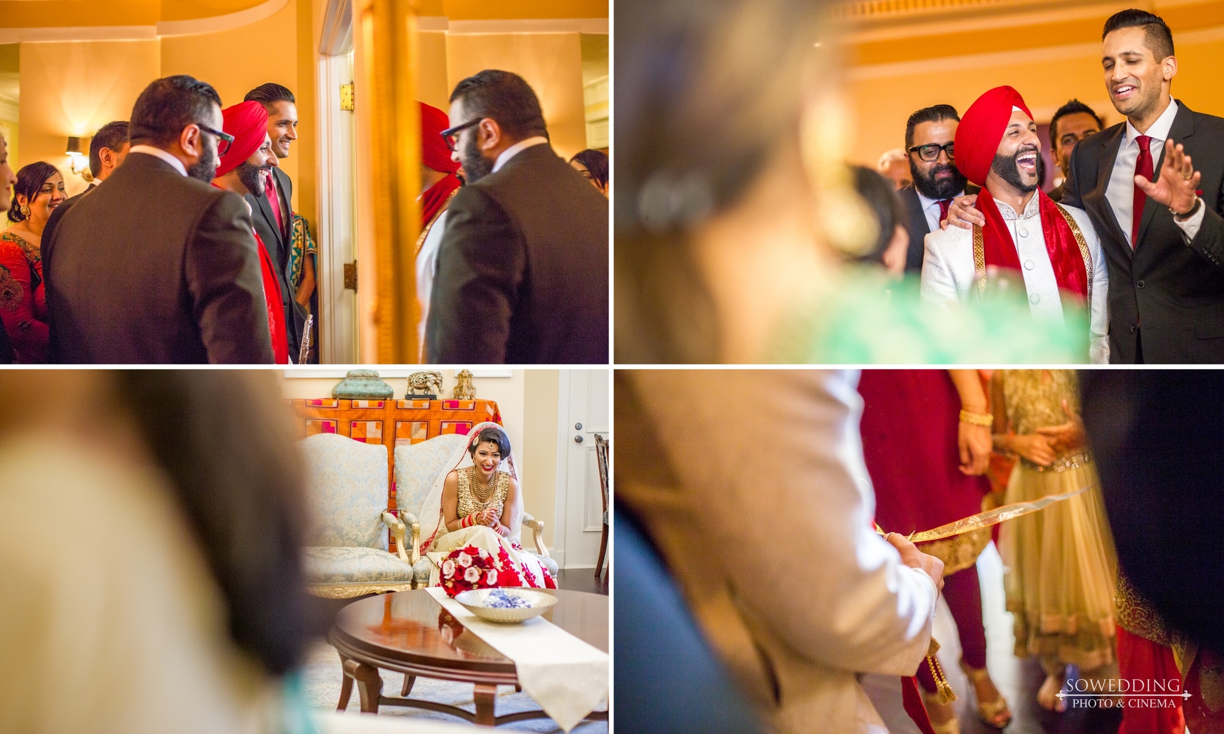 Serina&Bobby-wedding-HL-SD-0201