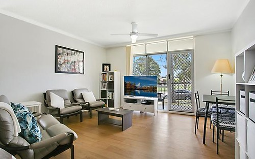 Unit 1/19 Chamberlain Street, Campbelltown NSW 2560
