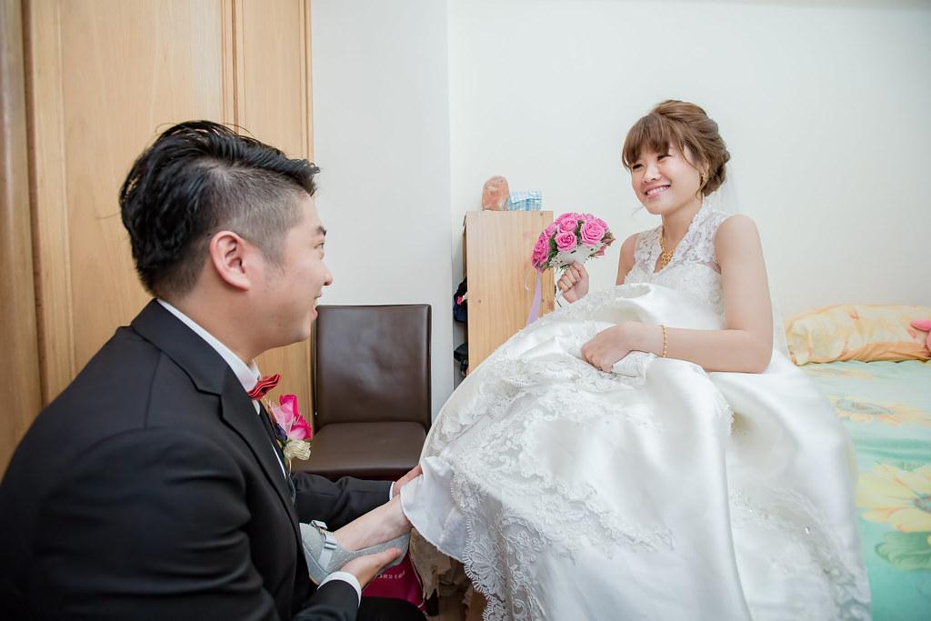 新竹晶宴,晶宴新竹,新竹晶宴會館,婚攝卡樂,Huei&Mei047