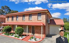 1/49-51 Victoria Street, Werrington NSW