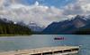 20160903-Banff&Jasper_(Uwais_Razack)-7650 (uwaisrazack) Tags: 2016 alberta canada canadianrockies glaciallake jasper jaspernationalpark lake lakecruise malignelake urp uwaisrazack uwaisrazackphotography