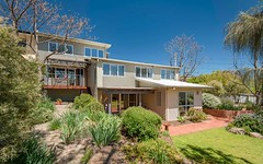 3 Carstensz Street, Griffith ACT