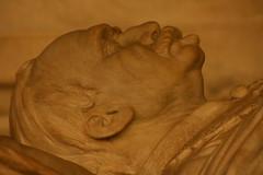 Antonio Cánovas del Castillo. Panteón de Hombres Ilustres. Madrid (Carlos Viñas-Valle) Tags: mausoleo panteondehombresilustres canovasdelcastillo