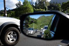 DSCF5823.jpg (kz75) Tags: fujijpeg kailua hawaii  us