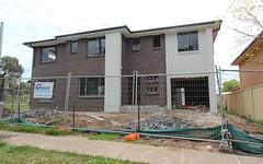 Lot 1, 162 Brenan Street, Smithfield NSW