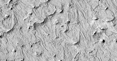 ESP_024805_1870 (UAHiRISE) Tags: mars nasa mro jpl universityofarizona ua uofa landscape geology science