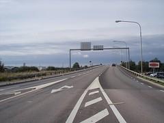 Gettervgen, Varberg, 2008 (6) (biketommy999) Tags: varberg 2008 halland biketommy999 biketommy sverige sweden bro bridge