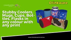 Drinkware - Chameleon Print Group - Australia (Chameleon Print Group) Tags: signprinting businesscards promotionalproducts graphicdesignservices printingservices labelprintingservices stickerprintingservices best binding bulk business colour commercial companies company corporate creative custom design digital document format fullcolour graphics highresolution largeformat local office offset print printers printing professional quality service services specialised specialists speciality spotcolour stationery trade wholesale wideformat australia australian queensland widebay frasercoast herveybay bundaberg marlborough sunshinecoast