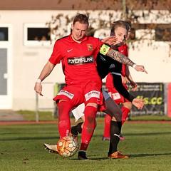 2016-11-20 Admira Juniors - Wiener Sportklub 0114