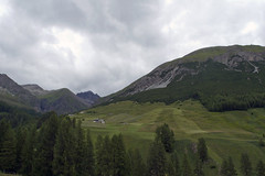 Livigno, Italy (igorigor88) Tags: montagna mountains alpi alps summer estate travel trip viaggio vacanza holiday vacation agosto august cloudy clpuds nuvole sun sole verde green grey grigio alberi trees nature natura nikon d3300 livigno sondrio north italy italia valtellina lombardia