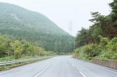 2013-10-10 10-30-00 (yoonski21) Tags: asia fm2 hadong korea nikon 사천시 경상남도 대한민국 kr yoonskiwithfm2 하동 한국 윤스키 yoonski yoonskihadong yoonskikorea