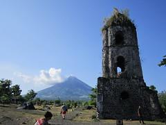 CAGSAWA (PINOY PHOTOGRAPHER) Tags: daraga albay bicol bicolandia luzon philippines asia world sorsogon