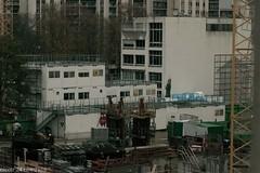DSC_0001 (nicotr) Tags: chantiers puteaux