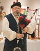20161127-_MG_6696.jpg (Tom Fowler LJTX) Tags: elizabethanmadrigalfeast brazosportcenterfortheartsandsciences costumes bagpipe emf emf2016 clutetx emf2016elizabethan madrigal feastbrazosport center for arts sciencesemf 2016