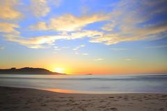Cobas (Ferrol - A Corua - Galicia - Espaa) (Mara Grandal) Tags: playa cobas covas ferrol corua galicia espaa spain europa europe