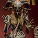 Guillermo del Toro- At Home with Monsters LACMA Los Angeles 03