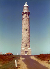 1975-02-00 Lighthouse