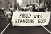 Dec 1 #NoDAPL Day of Action in Philadelphia (cbeART) Tags: activism environment nativerights nodapl pipeline gas fracking diein march protest philadelphia