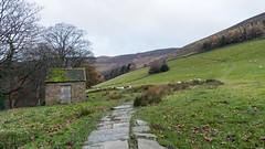 NB-1.jpg (neil.bulman) Tags: kinder edale peakdistrict nature derbyshire outdoors penineway countryside highpeak hopevalley rambling highpeakdistrict england unitedkingdom gb