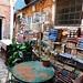 Libreria Acqua Alta, Venice