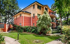 8/298-312 Pennant Hills Road, Pennant Hills NSW