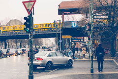 Schlesi today (DOKTOR WAUMIAU) Tags: 35mm berlin d7200 ishootraw lightroom nikon street streetphotography vscofilm schlesisches tor