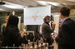 wine2wine Alto Adige Wines Tasting and Pinning Ceremony (Vinitaly International) Tags: vinitaly international veronafiere wine2digital wine2wine ornellaia pinta kauce hugh preece iandagata steviekim
