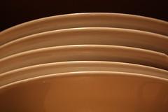 Plates (DenTM) Tags: lightroom