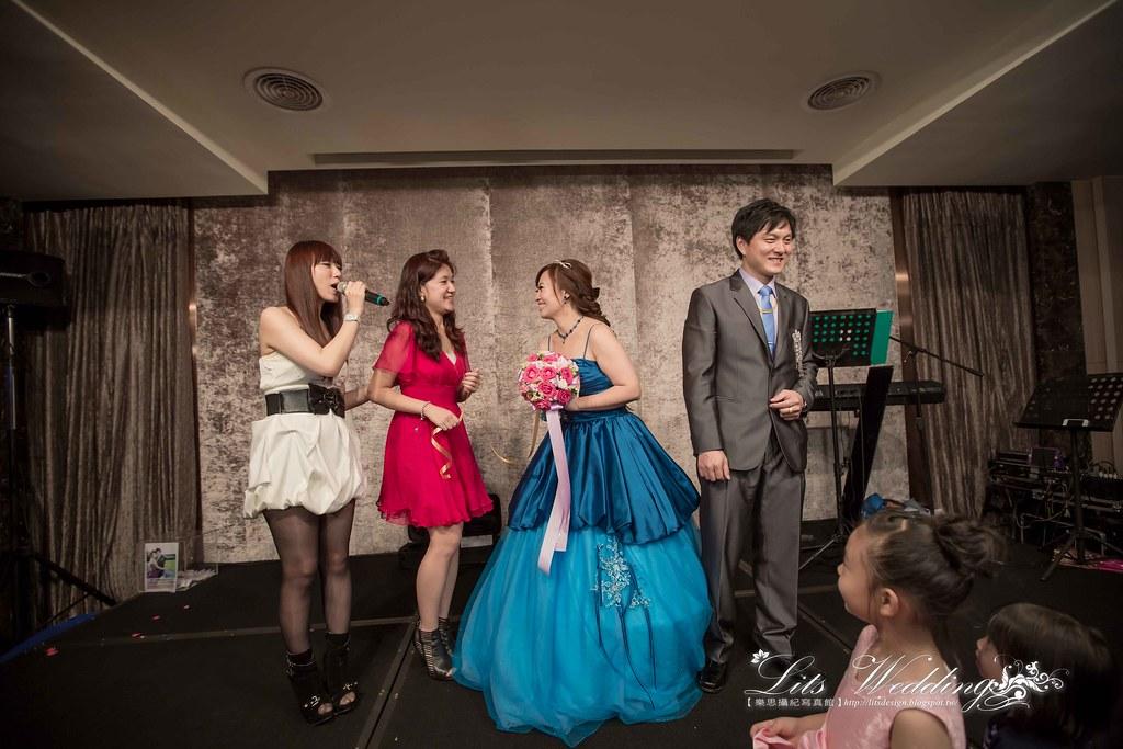 婚攝樂思攝紀-媛秋&靖傑-177
