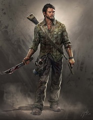 The Last of Us (PSMANIA) Tags: screenshot media psn ps3 playstation3 thelastofus