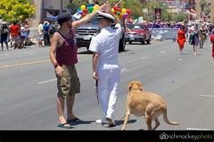 pictures gay men photo underwear sandiego guys pride gaypride hotmen sandiegopride sandiegogaypride 2013 2013pride 2013sandiegopride