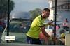"carlos muñoz final 1 masculina Torneo Malakapadel Fnspadelshop Capellania julio 2013 • <a style=""font-size:0.8em;"" href=""http://www.flickr.com/photos/68728055@N04/9342953674/"" target=""_blank"">View on Flickr</a>"