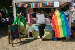 "beach-hut-plymouth-pride-2013 • <a style=""font-size:0.8em;"" href=""https://www.flickr.com/photos/66700933@N06/9371426041/"" target=""_blank"">View on Flickr</a>"