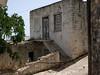 Kreta - Crete - Ierapetra - Anatoli (margaretha_hopfner - 800.000+views) Tags: travelling reisen holidays urlaub kreta crete anatoli ierapetra
