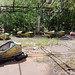 Chernobyl & Pripyat 2013