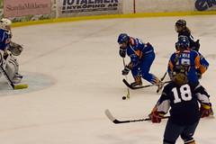 IMG_4051 (Armborg) Tags: girls sweden icehockey 98 u18 ishockey selects