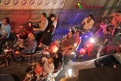 El-Tahrir 26.07 (58) (MzStudioDesign) Tags:       eltahrir26072013