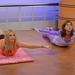 ama yoga 2013