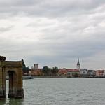 Friedrichshafen - Schlossanlegestelle thumbnail