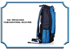 DN-00029 nylon backpack side (strandsglobal@gmail.com whatsapp: +60126467288 ) Tags: leather fashion vintage silver costume watches crystal brooch caps hats jewelry retro jewellery clothes canvas gifts shirts dresses backpacks tibetan clutch bracelets swarovski earrings bags scarves handbags tshirts ethnic promotional pewter tops tote jackets necklaces promotions hoodies wallets totebags giveaways polos fashionjewelry sportscaps