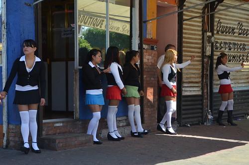 prostitutas sin city prostitutas en cordoba