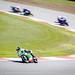Moto GP - Silverstone