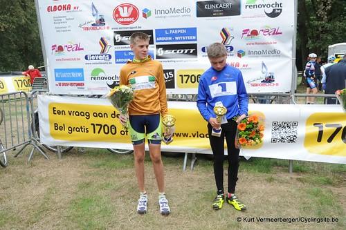 Nieuwelingen & juniors Kessel (637)