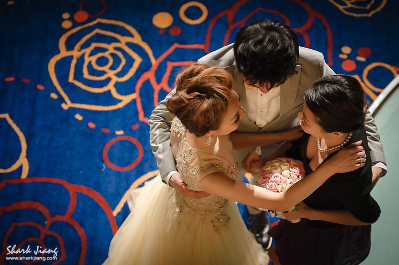 婚攝,典華,婚攝鯊魚,婚禮紀錄,婚禮攝影,2013.07.07_blog-0121