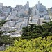 Coit Tower_3