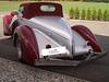 01 Auburn Boattail Speedster Replica 02