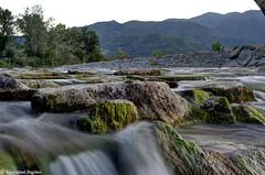 Trebbia River (Bobbio) (giovanni16181618) Tags: nature river landscape pentax hdr k5