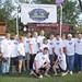 4-H Foundation BBQ 2014